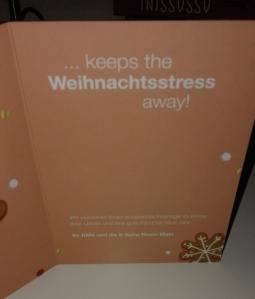 pessimist-optimist-keeps-the-weihnachtsstress-away-rmv