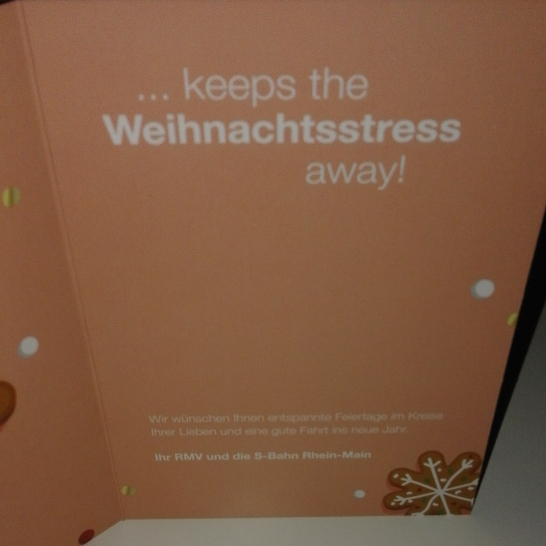 pessimist-optimist-keeps-the-weihnachtsstress-away-rmv